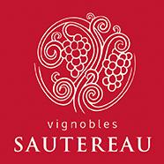 Vignoble Sautereau